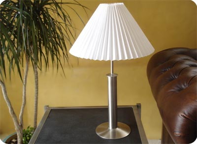Flash_bordlampe.jpg